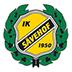 IK Sävehofs Officiella Webbshop
